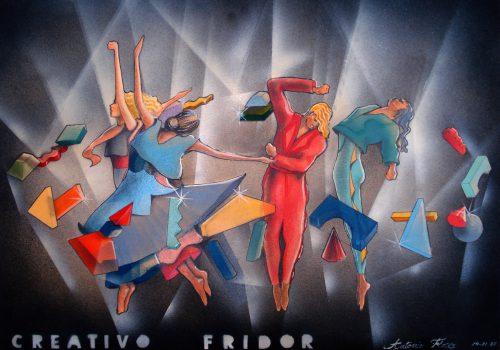 BalletManuelaRodriguez