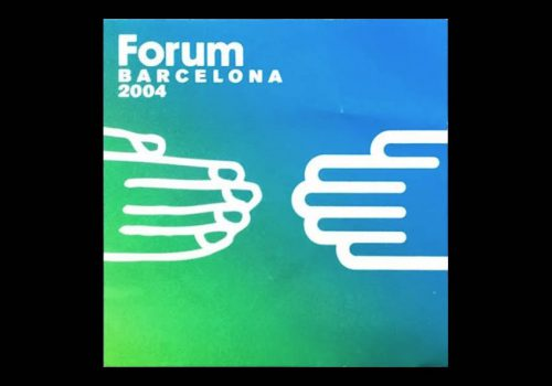 Forum Barcelona-logo